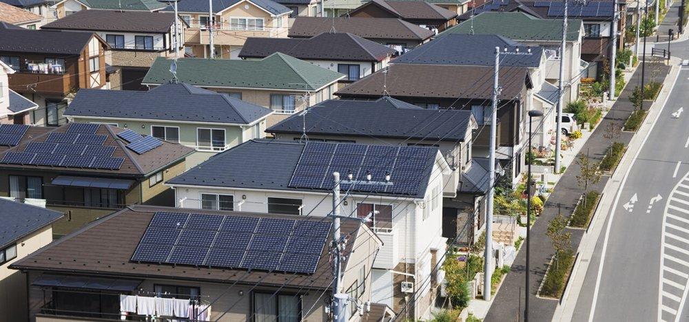 愛知県名古屋市港区の解体工事、家屋解体、お見積り依頼をお待ちしております