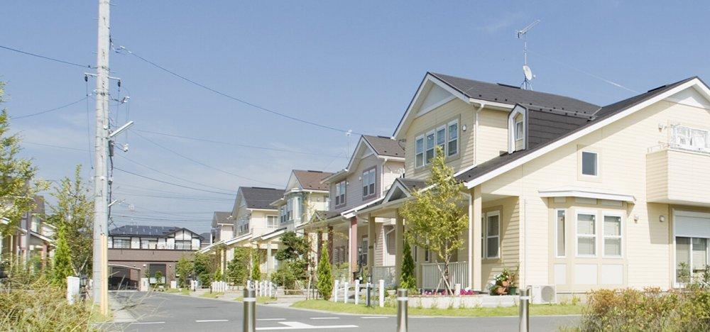 愛知県名古屋市中村区の家屋解体、解体費用のご相談承ります