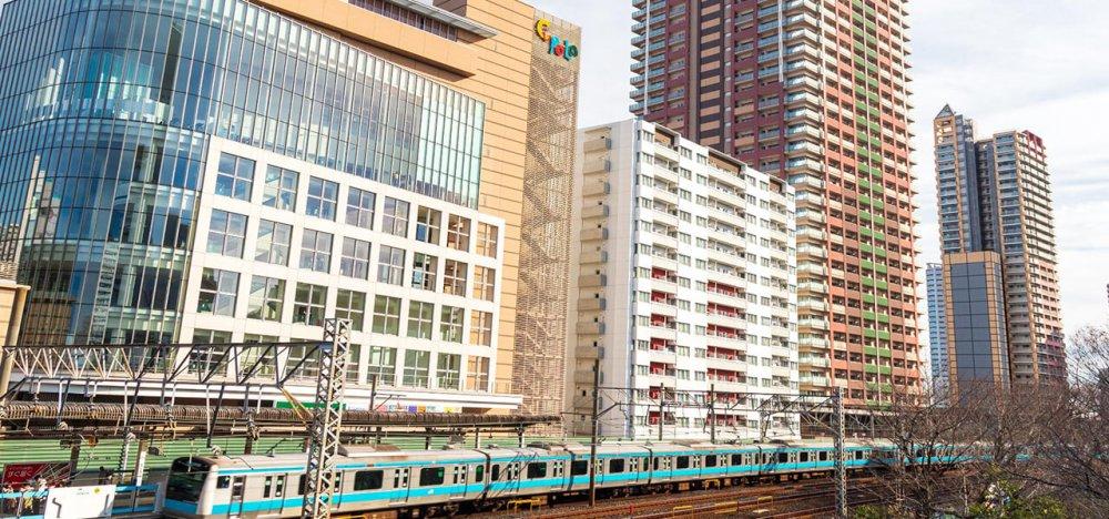 埼玉県川口市の解体工事、家屋解体、RC解体承ります