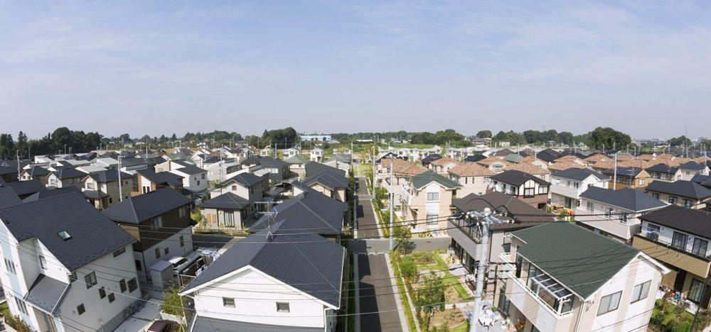 埼玉県上尾市の家屋解体、解体費用のご相談承ります