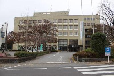 埼玉県久喜市の解体工事、家屋解体、RC解体、解体費用の相談承ります