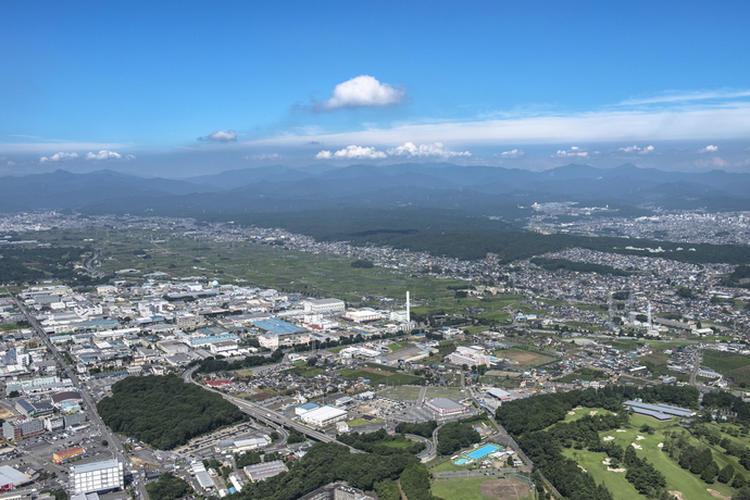 埼玉県入間市の解体工事、家屋解体、RC解体、解体費用の相談承ります