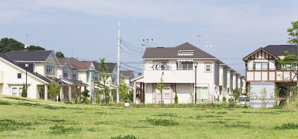 埼玉県朝霞市の解体工事、家屋解体、解体費用の相談承ります