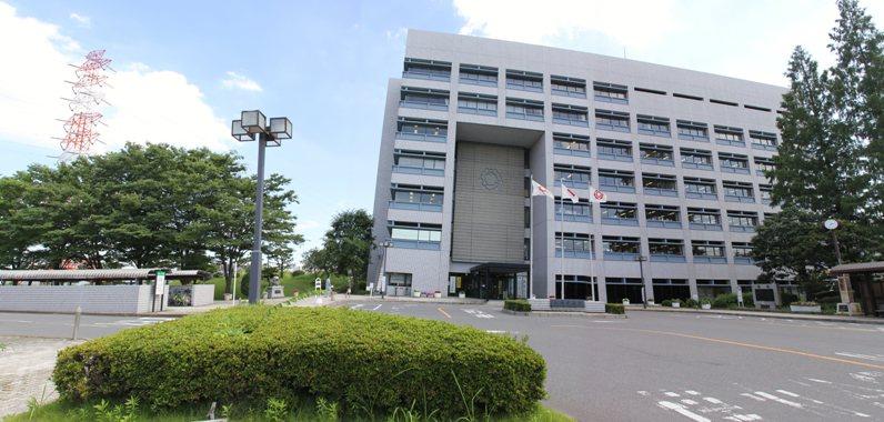 埼玉県三郷市の解体工事、家屋解体、鉄筋ビル解体などの解体費用の相談承ります
