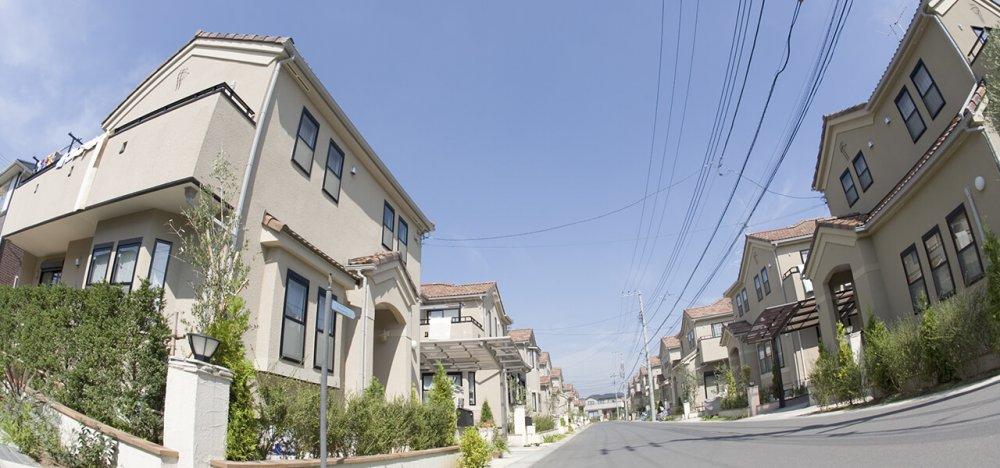 埼玉県鴻巣市の解体工事、家屋解体、鉄筋ビル解体などの解体費用の相談承ります