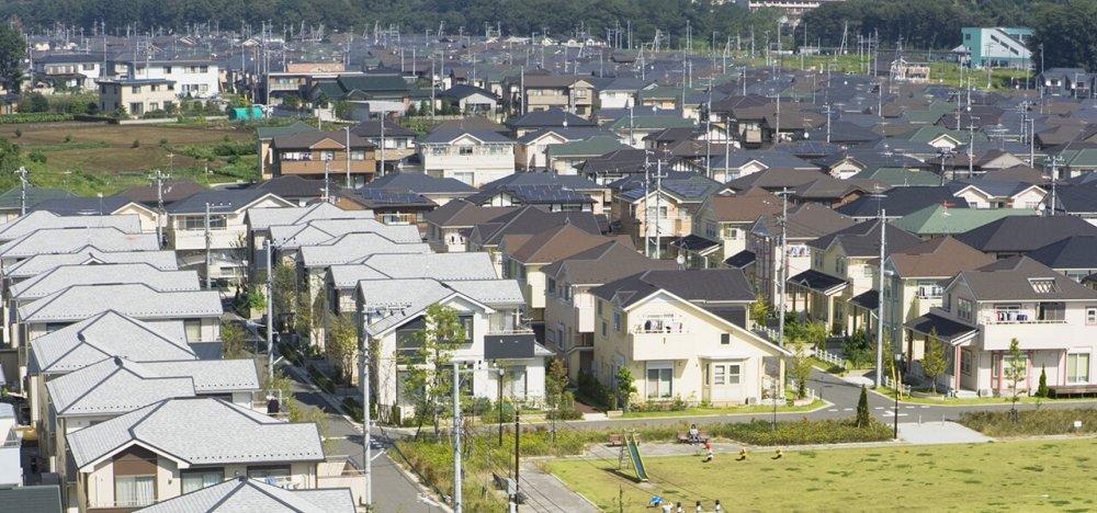 埼玉県吉川市の解体工事、家屋解体、お見積り依頼をお待ちしております
