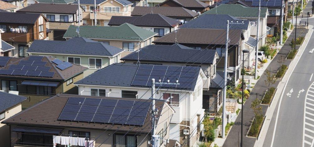 埼玉県幸手市の家屋解体、解体費用のご相談承ります