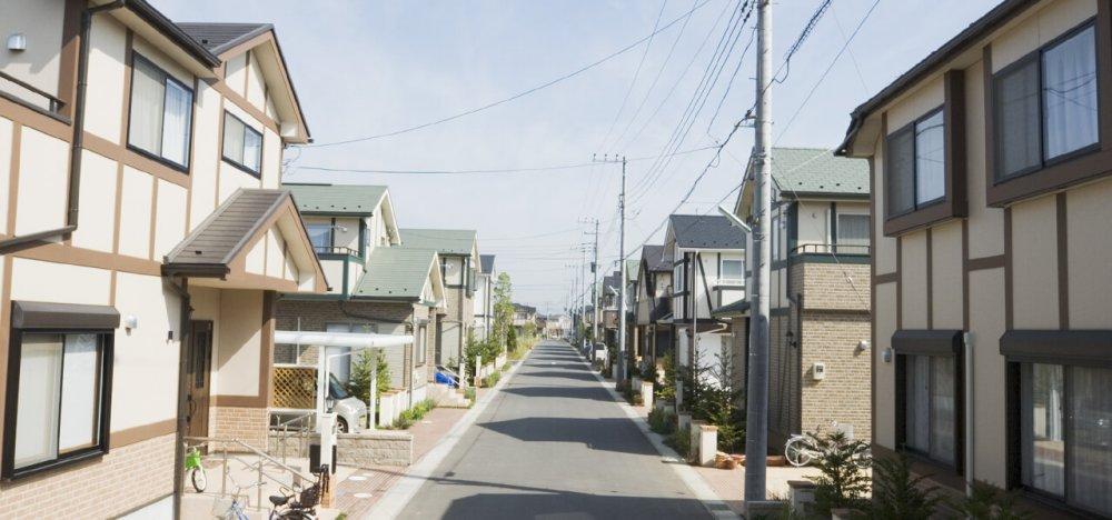 東京都あきる野市の家屋解体、解体費用のご相談承ります