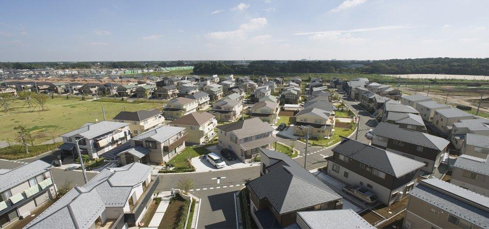 埼玉県三芳町の解体工事、家屋解体、お見積り依頼をお待ちしております