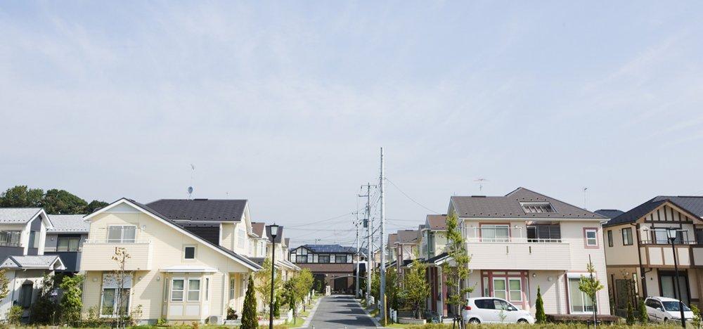埼玉県長瀞町の解体工事、家屋解体、お見積り依頼をお待ちしております