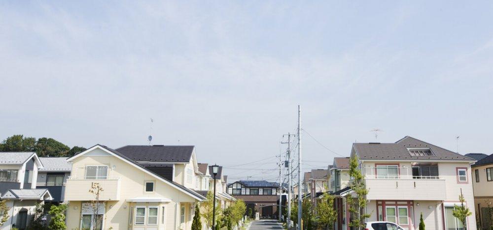 東京都目黒区の解体工事、家屋解体、お見積り依頼をお待ちしております