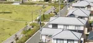 愛知県名古屋市熱田区の解体工事、家屋解体、お見積り依頼をお待ちしております