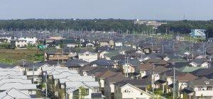 愛知県一宮市の解体工事、家屋解体、お見積り依頼をお待ちしております