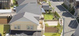 東京都東大和市の家屋解体、解体費用のご相談承ります