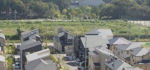 東京都国立市の家屋解体、解体費用のご相談承ります