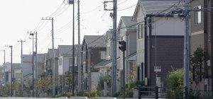東京都港区の家屋解体、解体費用のご相談承ります