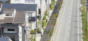 東京都国分寺市の解体工事、家屋解体、お見積り依頼をお待ちしております