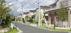 東京都小金井市の解体工事、家屋解体、お見積り依頼をお待ちしております