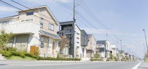 愛知県豊田市の解体工事、家屋解体、お見積り依頼をお待ちしております