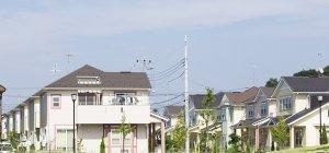 愛知県名古屋市昭和区の解体工事、家屋解体、お見積り依頼をお待ちしております