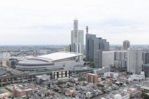 埼玉県さいたま市の解体工事、家屋解体、RC解体承ります