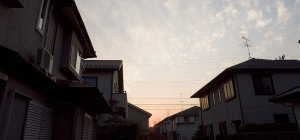 愛知県豊橋市の家屋解体、解体費用のご相談承ります