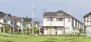 千葉県千葉市稲毛区の家屋解体、解体費用のご相談承ります