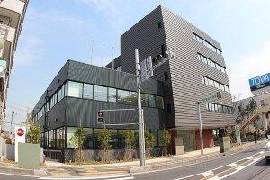 埼玉県草加市の解体工事、家屋解体、RC解体承ります