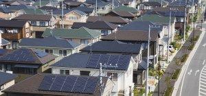 埼玉県春日部市の解体工事、家屋解体、RC解体承ります
