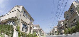 埼玉県新座市の解体工事、家屋解体、RC解体、解体費用の相談承ります
