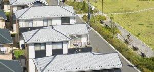 埼玉県行田市の家屋解体、解体費用のご相談承ります