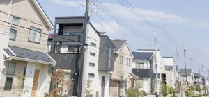 東京都足立区の解体工事、家屋解体、お見積り依頼をお待ちしております