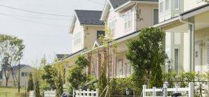 東京都荒川区の家屋解体、解体費用のご相談承ります