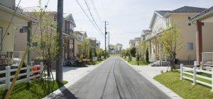 東京都北区の解体工事、家屋解体、お見積り依頼をお待ちしております