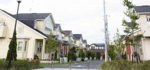 埼玉県北本市の家屋解体、解体費用のご相談承ります