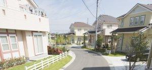 東京都練馬区の家屋解体、解体費用のご相談承ります