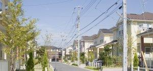 東京都江戸川区の家屋解体、解体費用のご相談承ります