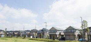 神奈川県平塚市の解体工事、家屋解体、お見積り依頼をお待ちしております