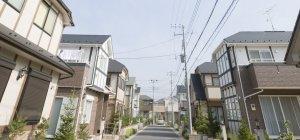 東京都葛飾区の家屋解体、解体費用のご相談承ります