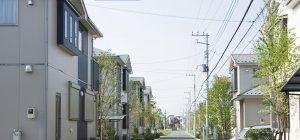 埼玉県鶴ヶ島市の解体工事、家屋解体、お見積り依頼をお待ちしております