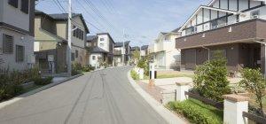 東京都調布市の家屋解体、解体費用のご相談承ります