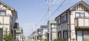 東京都大田区の解体工事、家屋解体、お見積り依頼をお待ちしております
