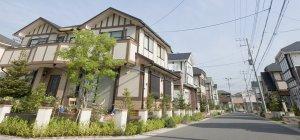 東京都板橋区の家屋解体、解体費用のご相談承ります