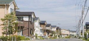 東京都八王子市の解体工事、家屋解体、お見積り依頼をお待ちしております