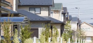 東京都世田谷区の解体工事、家屋解体、お見積り依頼をお待ちしております