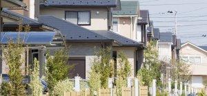 名古屋市緑区の家屋解体、解体費用のご相談承ります