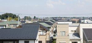 千葉県船橋市の解体工事、家屋解体、お見積り依頼をお待ちしております