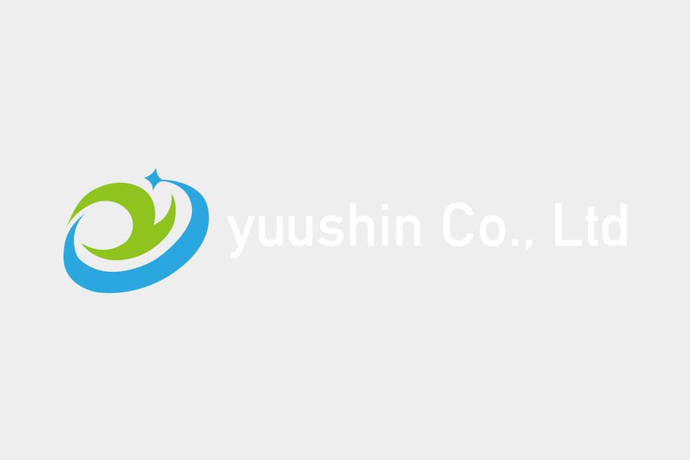 埼玉県富士見市の解体工事は優伸コーポレーションにお任せください